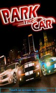 In addition to the  game for your phone, you can download Park the car for free.