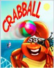 In addition to the free mobile game Crabball for X7 (X7-00) download other Nokia X7 (X7-00) games for free.