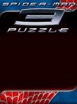 In addition to the  game for your phone, you can download Spider-Man 3: Puzzle for free.