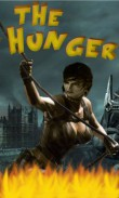Download free The hunger - java game for mobile phone. Download The hunger