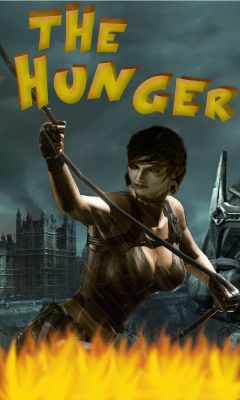Download free mobile game: The hunger - download free games for mobile phone