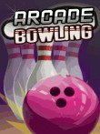 In addition to the  game for your phone, you can download Arcade: Bowling for free.