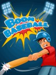 In addition to the  game for your phone, you can download Boom: Baseball for free.