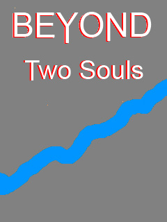 Download free mobile game: Beyond: Two souls - download free games for mobile phone