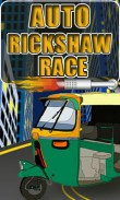 In addition to the  game for your phone, you can download Auto rickshaw: Race for free.