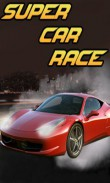 In addition to the  game for your phone, you can download Super car race for free.
