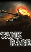 In addition to the  game for your phone, you can download Tank race for free.