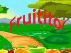 In addition to the  game for your phone, you can download Fruitito for free.