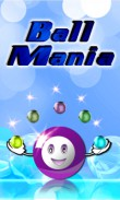 In addition to the free mobile game Ball mania by Get games for 2690 download other Nokia 2690 games for free.
