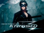 In addition to the  game for your phone, you can download Krrish 3 for free.
