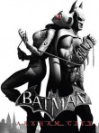 In addition to the free mobile game Batman: Arkham city for S5620 Monte download other Samsung S5620 Monte games for free.
