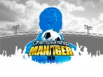 In addition to the free mobile game Championship manager 2010 for C1-01 download other Nokia C1-01 games for free.