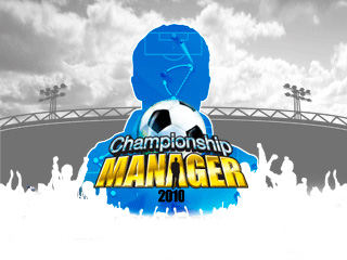 Download free mobile game: Championship manager 2010 - download free games for mobile phone