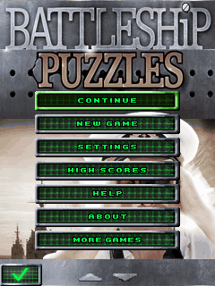 java puzzle games mobile