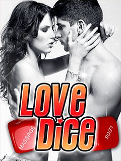 Download free mobile game: Love dice - download free games for mobile phone