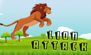 In addition to the free mobile game Lion attack for Asha 200 download other Nokia Asha 200 games for free.
