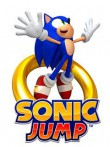 In addition to the  game for your phone, you can download Sonic jump. Doodle jump mod for free.