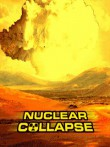 Download free Nuclear collapse - java game for mobile phone. Download Nuclear collapse