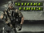 In addition to the free mobile game Strike force for Motofone F3 download other Motorola Motofone F3 games for free.