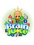 In addition to the  game for your phone, you can download Brain juice for free.