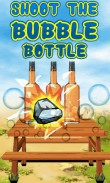 In addition to the free mobile game Shoot the bubble bottle for HD mini download other HTC HD mini games for free.