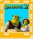 In addition to the free mobile game Shrek 2 for C2-00 download other Nokia C2-00 games for free.