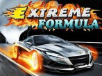 In addition to the free mobile game Extreme formula for T375 Cookie Smart download other LG T375 Cookie Smart games for free.