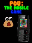 Download free mobile game: Pou: The mobile game - download free games for mobile phone