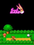 In addition to the free mobile game Couple hare for X2-01 download other Nokia X2-01 games for free.