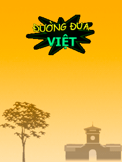 Download free mobile game: Duong dua viet - download free games for mobile phone