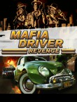 In addition to the free mobile game Mafia driver: Revenge for 2690 download other Nokia 2690 games for free.