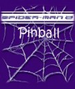 In addition to the free mobile game Spider-man 2: Pinball for One Touch 918 download other Alcatel One Touch 918 games for free.