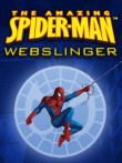 In addition to the  game for your phone, you can download The amazing Spider-man: Webslinger for free.