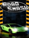 In addition to the free mobile game Road smash for C3312 Duos download other Samsung C3312 Duos games for free.