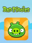 In addition to the  game for your phone, you can download Bad piggies for free.