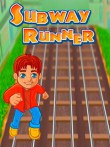 In addition to the free mobile game Subway runner for S5300 Galaxy Pocket download other Samsung S5300 Galaxy Pocket games for free.