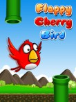 In addition to the  game for your phone, you can download Flappy cherry bird for free.