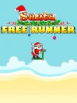 In addition to the free mobile game Santa free runner for 2700 Classic download other Nokia 2700 Classic games for free.
