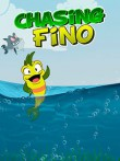 In addition to the  game for your phone, you can download Chasing Fino for free.
