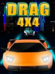 In addition to the  game for your phone, you can download Drag 4x4 for free.