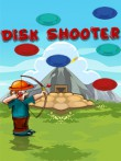 In addition to the  game for your phone, you can download Disk shooter by MoongLabs for free.