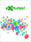 In addition to the  game for your phone, you can download Explode for free.