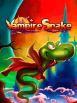 In addition to the  game for your phone, you can download Vampire snake for free.