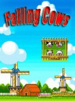 In addition to the free mobile game Falling сows for C3 download other Nokia C3 games for free.