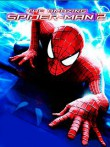 Download free The amazing Spider-man 2 - java game for mobile phone. Download The amazing Spider-man 2
