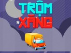 In addition to the free mobile game Trom xang for X2-01 download other Nokia X2-01 games for free.