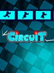 In addition to the free mobile game Circuit for Curve 9360 download other BlackBerry Curve 9360 games for free.
