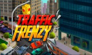 In addition to the  game for your phone, you can download Traffic frenzy for free.