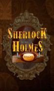 In addition to the free mobile game Sherlock Holmes: Begins for 2730 Classic download other Nokia 2730 Classic games for free.
