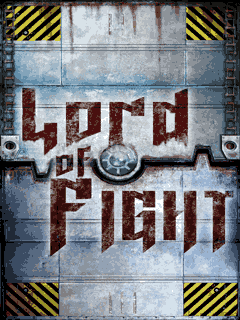 Download free mobile game: Lord of fight - download free games for mobile phone